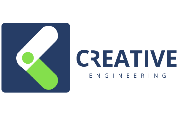 CREATIVE ENGINEERING